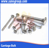 Stud Bolt And Nut Stainless Steel Stud Bolt And Nut Stud Bolt Stud Bolt A193 GRb7