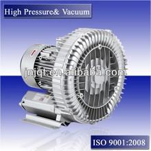 JQT 7.5KW Air Blower Manufacturers