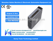 automation control plc system QD62 High-speed counting module