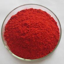 100% Natural Radix Salviae Miltiorrhizae Extract tanshinone
