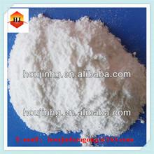 Good grade light Calcium Carbonate
