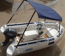 de alta calidad para aerodeslizador hlb380 la venta