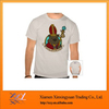 Cheap T-Shirt Printing Clothing Suppliers China Fashionable