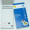 restaurant single copy bill receipt book