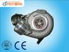 Refone 6110960799 turbocharger turbine for MERCEDES BENZ E220 CDI