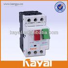 electric motor overload protection ,GV2 motor protection thermal switch,over-voltage protection circuit breaker