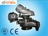 Refone Engine OM611 diesel turbo kits Mercedes Benz E220 CDI