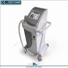 rf skin tightening wrinkle removal machine