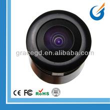 Grace Tech Best Quality MINI Car Bullet Back Camera for Car Parking