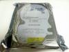 "2.5"" SATA 500 GB 7200 RPM HDD Laptop Hard Drive MK5056GSY HDD2E61"