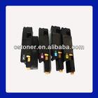 Printer toner cartridge for Dell 1355CN