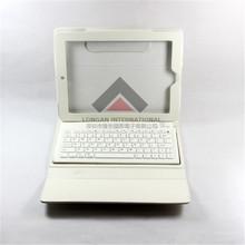 Wireless Silicon Bluetooth Keyboard Soft Keyboard