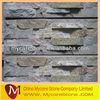 High quality stone Slate culture