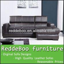 folding sofa bed wirh headboard & rollaway