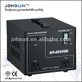 Johsun 01 trasformatore variabile, neon trasformatore, acme trasformatore