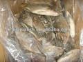 أفضل الأسعار بالنسبة 100-200g الأسماك المجمدة البلطي