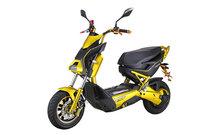 2015 sell new cheap 350W/500W/1000W/1500W/2000W electric bike/electric scooter/electric motorcycle X MAN with Yadea power