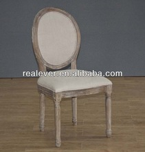 wooden louis ghost dining chair Miss Dior chair