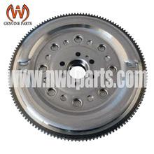 Car Crankshaft Flywheel for AUDI A6 (4B, C5) 1.9 TDI 110hp oem 038 105 266 AG