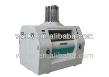 MMT electric pneumatic wheat flour roller mill