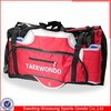 Big WTF Martial Arts Equipment Bag Tae Kwon Do bag/sports bag