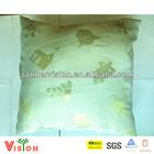 Decorative Fabric Sofa Back Cushions