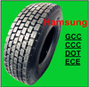 chinese cheap new truck tires 315 80 22.5
