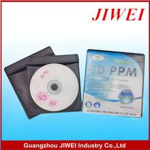 Wholesale Polypropylene non woven fabric for cd sleeve