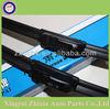 Zhixia brand Auto parts high quality wiper blade