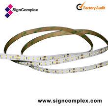 China Manufacturer smd3528 long long lifespan led strip light