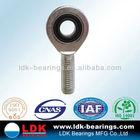 LDK SA5E small tie rod end