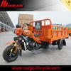 250cc racing trike/three wheel motorcycle/tricycle