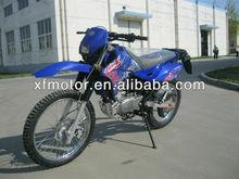 200cc KTM dirt bikes for adults