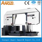 China product T-H1313 large scale gantry type band sawing machine table saw machine wood cutting machinery