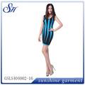 2014 para mujer de la falda trajes de imagen de faldas largas