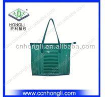 2014 fashion handbag clones bag