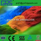 Thermosetting Powder Paint/Electrostatic Powder Coatings