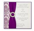 wedding invitation card, laser cutting invitation card, invitation cards models