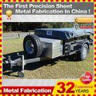 Kindle Professional heavy duty mini camper trailer tent