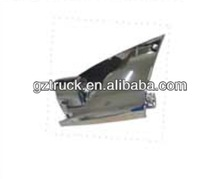 excellent quality ISUZU truck Side Guard