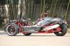 China Made mini motorcycles price