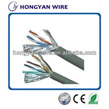 UTP Cat 5E / FTP Cat5e Lan Cable