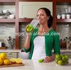 lemon water bottle fresh lemonade artifact lsrg cup lemon juice manual fruit cup