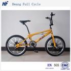 hot sale new bmx bicycle freestyle bike boy bike children bicycle steel