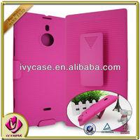 for Nokia Lumia 1520 celular cover for mobile phone
