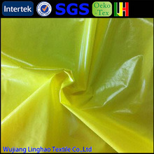 380T 15d thin danier nylon fabric