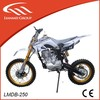china high quality sports bike 250cc for sale with ce