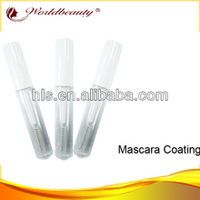 Eyelash Extension Glue Coating