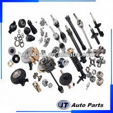 Supply Auto Spare Parts Of Hyundai Van With Warranty