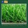 sake better child playground grass